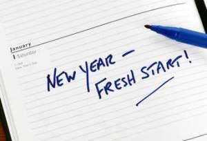 new-year_fresh-start